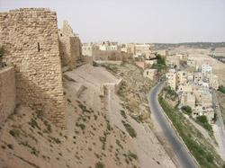 Jordan-2008-199