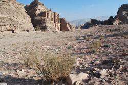 Petra-Monastery-2