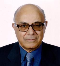 hisham_khatib